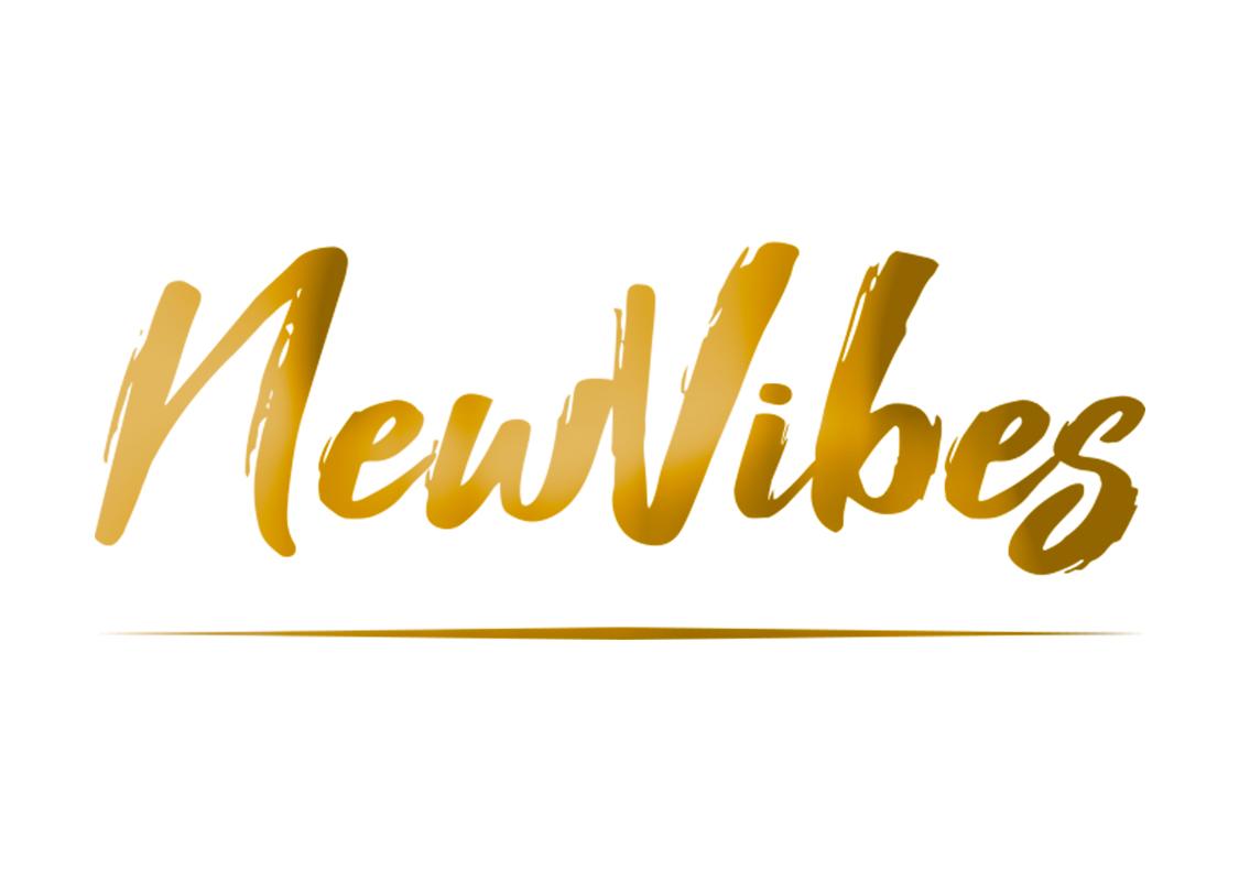 Logo MDL New vibes